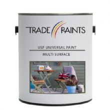 USP Universal Multi Surface Paint